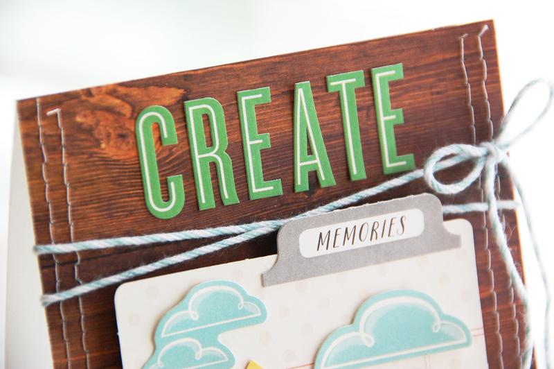 Roree-OA Aug15-Aug 17 Challenge-Create Memories closeup1 2