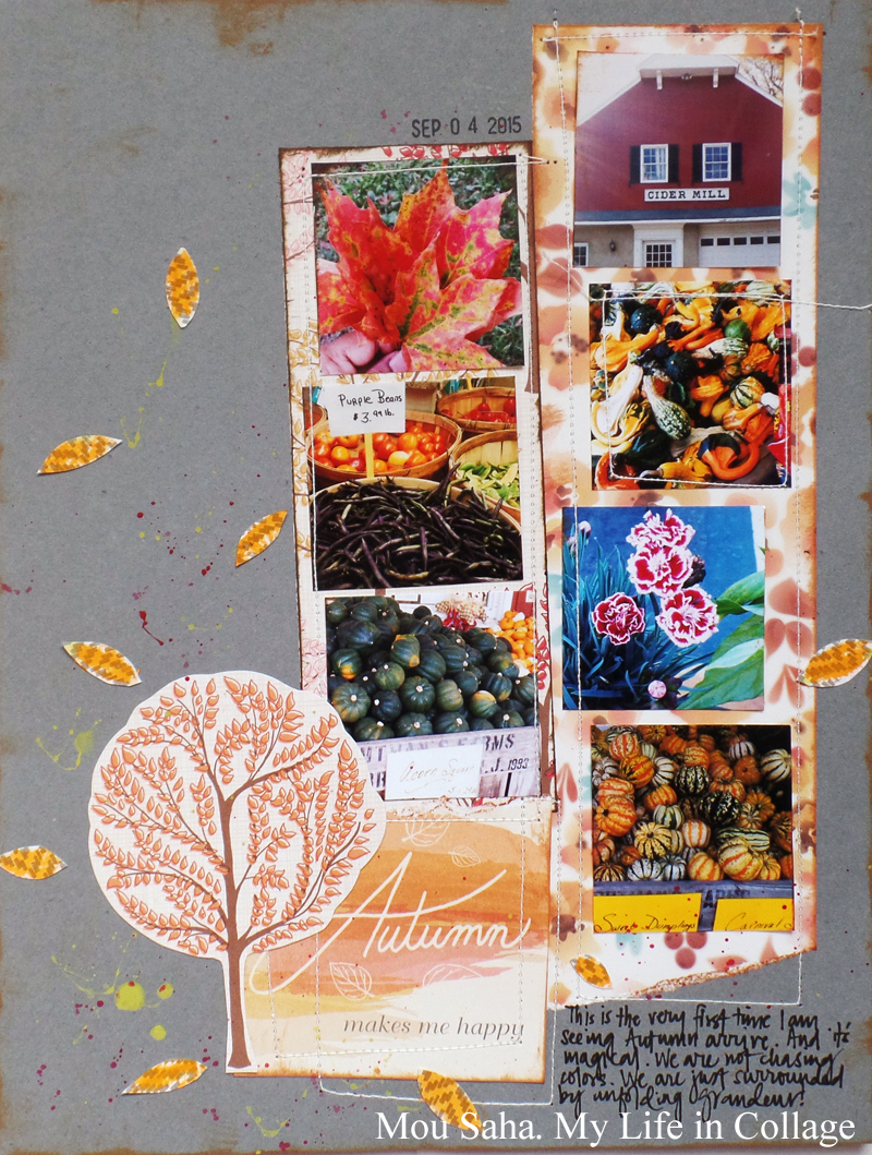 OAOctober2015_Sketch1Layout_MouS