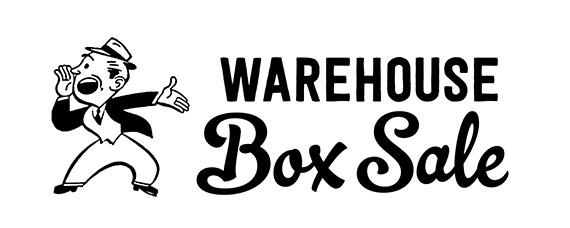 Box Sale Banner-01