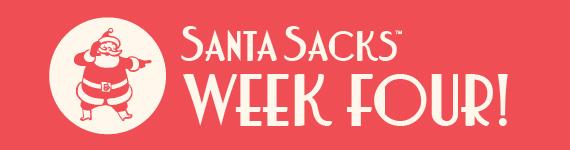 OA_SantaSack_Banner_W4